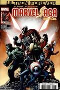 Marvel Saga Hors Série, tome 6 : Ultron Forever
