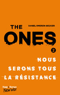 The Ones, Tome 2