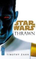 Star Wars, Thrawn