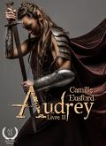 Audrey, livre II