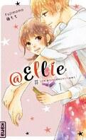 @Ellie, tome 1