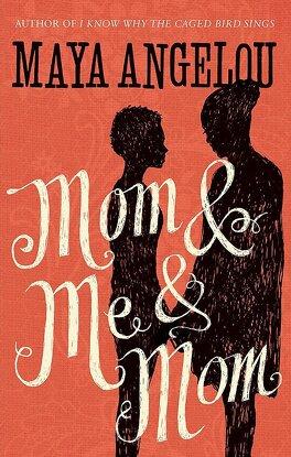 Couverture du livre : Mom & me & mom
