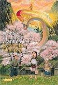 Contes du Japon d'autrefois