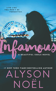 Beautiful Idols, Tome 3 : Infamous
