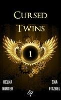 Cursed Twins - Livre I
