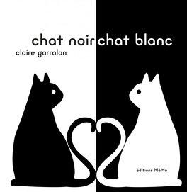 Couvertures Images Et Illustrations De Chat Noir Chat