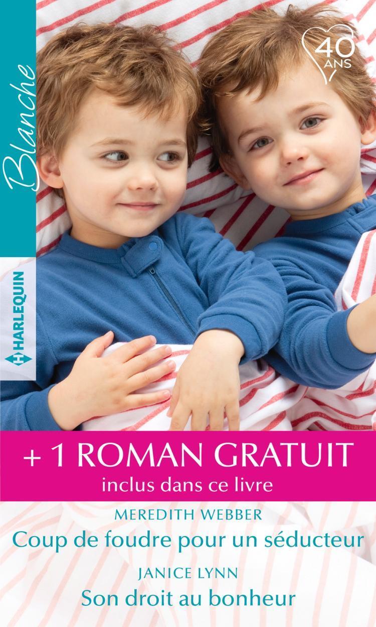 cdn1.booknode.com/book_cover/1058/full/coup-de-foudre-pour-un-s-ducteur---son-droit-au-bonheur---un-papa-pour-ethan-1058326.jpg