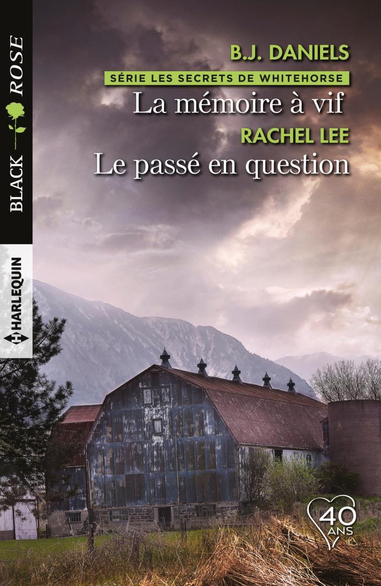 cdn1.booknode.com/book_cover/1058/full/la-m-moire---vif---le-pass--en-question-1058487.jpg