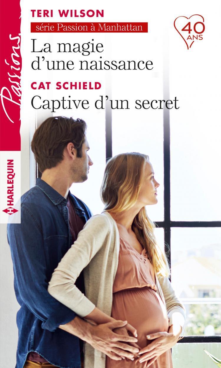 cdn1.booknode.com/book_cover/1058/full/la-magie-d-une-naissance-captive-d-un-secret-1058317.jpg