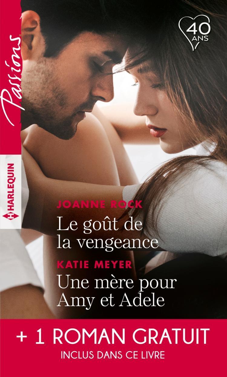 cdn1.booknode.com/book_cover/1058/full/le-go-t-de-la-vengeance---une-m-re-pour-amy-et-adele---cet-amour-entre-nous-1058318.jpg