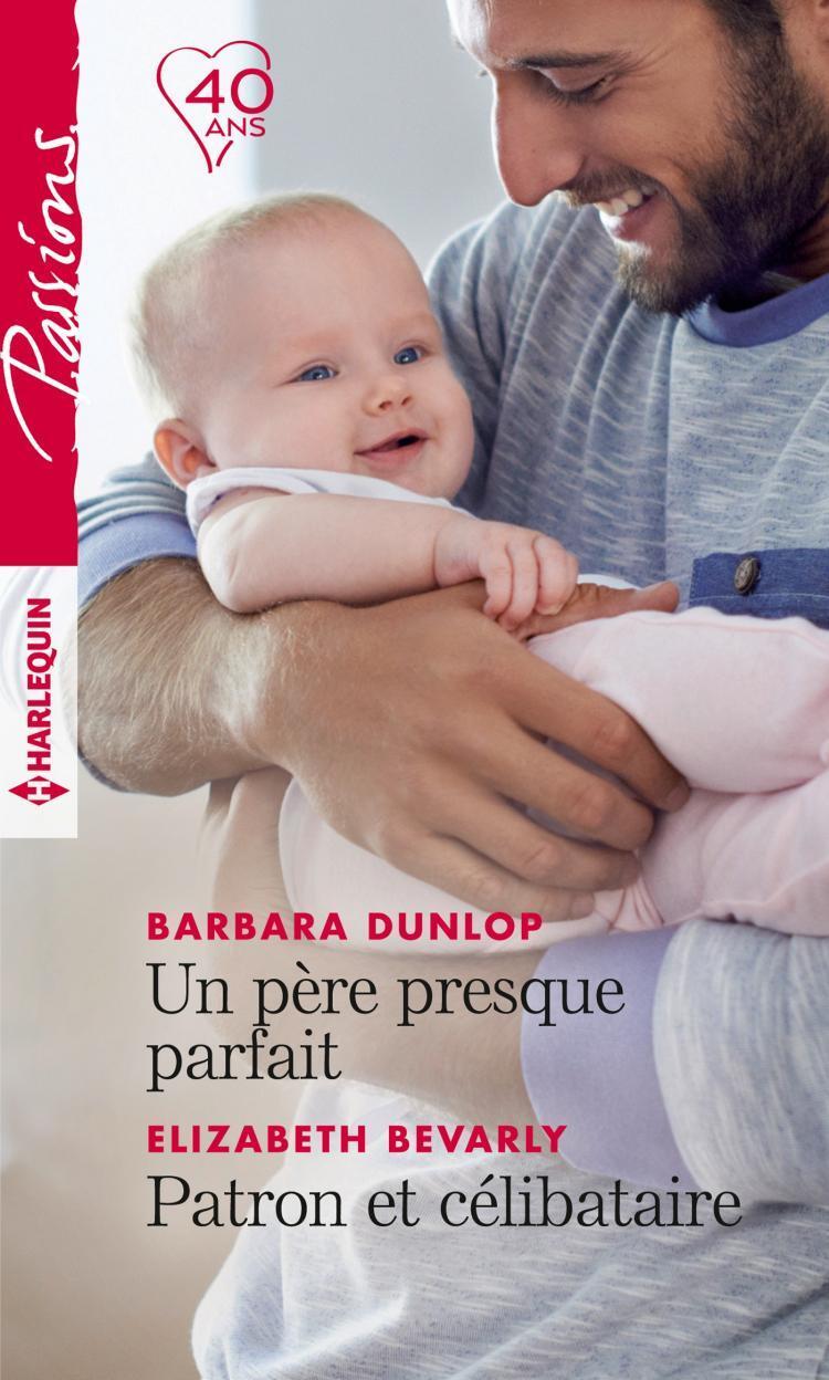 cdn1.booknode.com/book_cover/1058/full/un-p-re-presque-parfait---patron-et-c-libataire-1058313.jpg