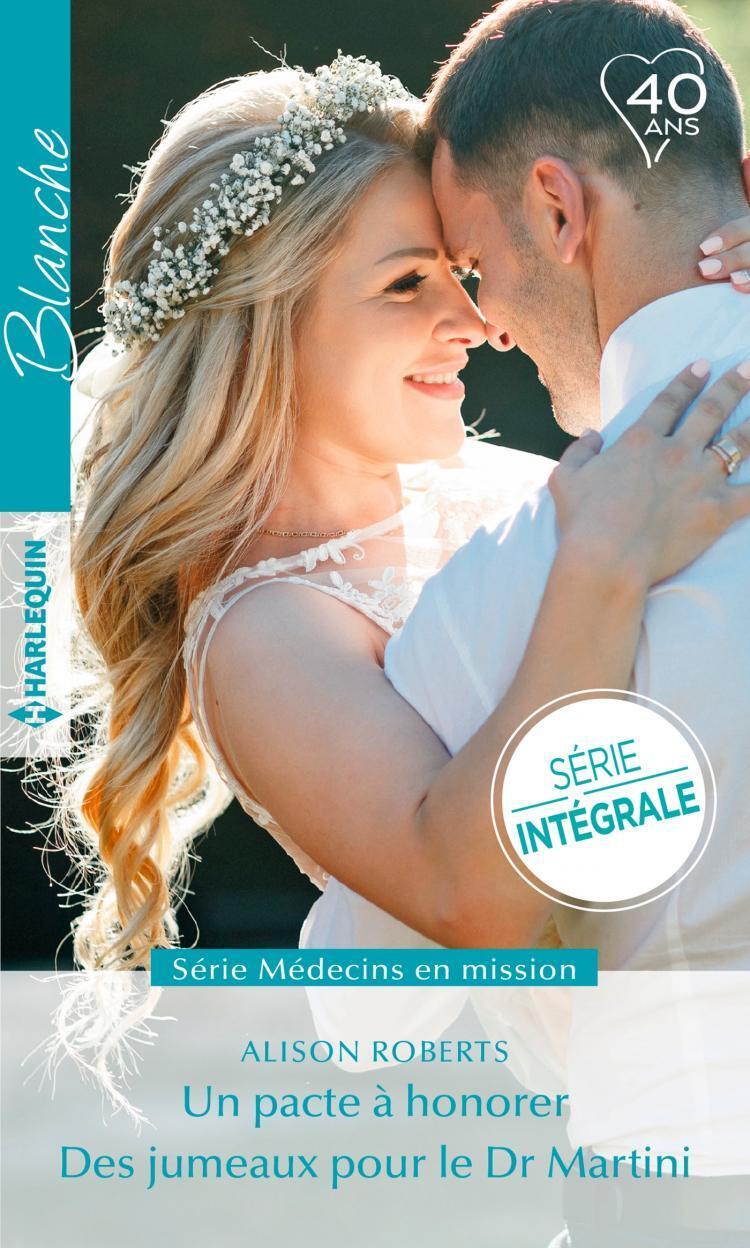 cdn1.booknode.com/book_cover/1058/full/un-pacte---honorer--des-jumeaux-pour-le-dr-martini--int-grale-de-la-s-rie--m-decins-en-mission--1058340.jpg