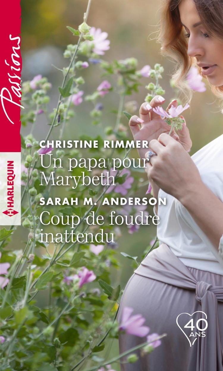 cdn1.booknode.com/book_cover/1058/full/un-papa-pour-marybeth---coup-de-foudre-inattendu-1058323.jpg