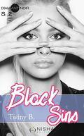 Black Sins, saison 2