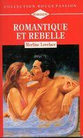 Centerfolds, Tome 1 : Romantique et rebelle