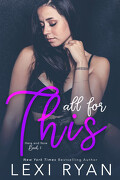 Here and Now, Tome 3 : All for This