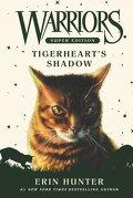 La Guerre des Clans, HS n°10 : Tigerheart's Shadow