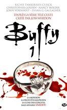Buffy, Volume 1