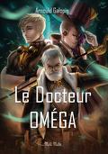 Docteur Oméga