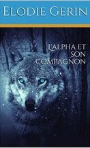L'Alpha Et Son Compagnon
