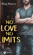 No Love, No Limits