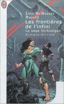 Couverture du livre : Les Montagnes du deuil
