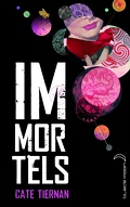 Immortels, Tome 1