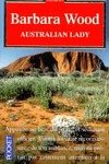 couverture Australian Lady