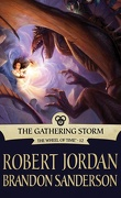 La Roue du Temps, tome 12/14 : The Gathering Storm
