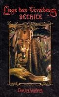 Vampire : L'Âge des Ténèbres, Le cycle des Clans T4 - Séthite