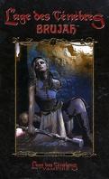 Vampire : L'Âge des Ténèbres, Le cycle des Clans T8 - Brujah