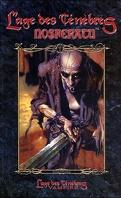 Vampire : L'Âge des Ténèbres, Le Cycle des Clans, tome 1 : Nosfératu