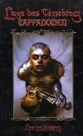 Vampire : L'Âge des Ténèbres, Le cycle des Clans,Tome 3 : Cappadocien