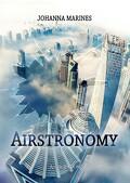 Airstronomy