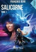 Salicorne, Tome 1