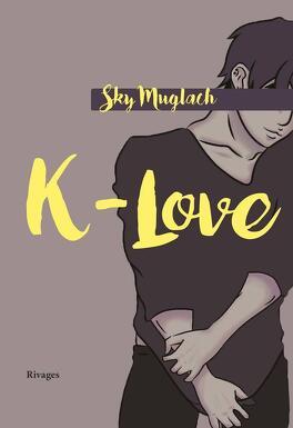 Couverture du livre : K-Love
