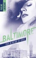 Baltimore, Tome 1,5 : Pour un instant de vérité