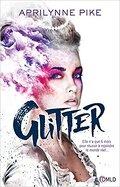 Glitter, Tome 1