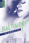 couverture Baltimore, Tome 1,5 : Pour un instant de vérité