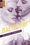 couverture Baltimore, Tome 2,5 : Pour un instant d'incompréhension