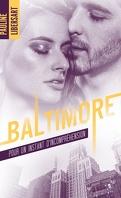 Baltimore, Tome 2.5 : Pour un instant d'incompréhension