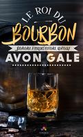 Le Roi du bourbon