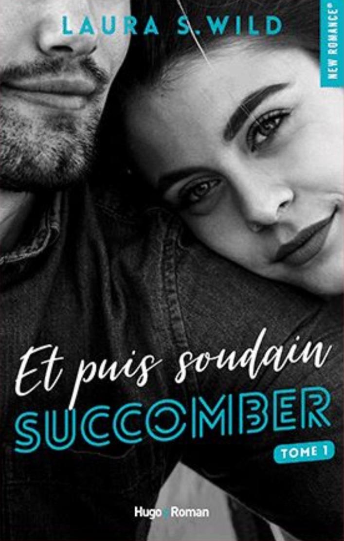 cdn1.booknode.com/book_cover/1062/full/et-puis-soudain-tome-1-succomber-1062085.jpg