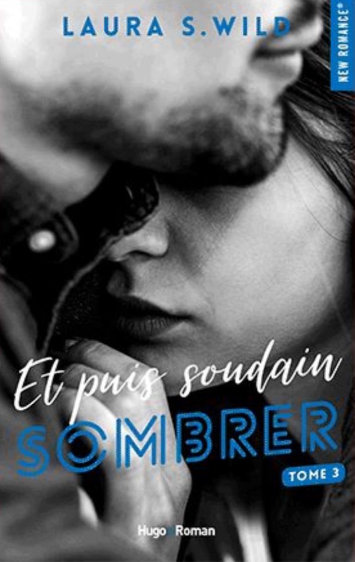 cdn1.booknode.com/book_cover/1062/full/et-puis-soudain-tome-3-sombrer-1062087.jpg