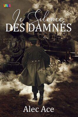 Le silence des damnés  Le-silence-des-damnes-1061826-264-432
