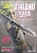 Vinland Saga, Tome 19
