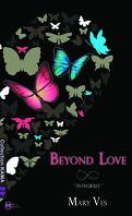Beyond Love - Intégrale