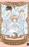 Card Captor Sakura, Volume 3 (Édition Nakayoshi 60th Anniversary)