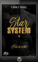 Star System, Tome 1 : Hors de portée