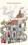 Le Mystérieux Cercle Benedict